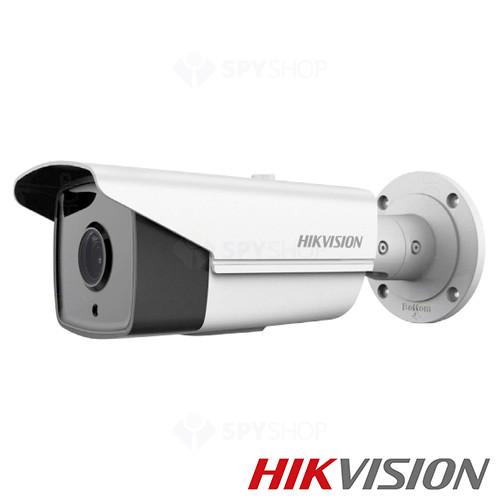 Camera supraveghere IP megapixel Hikvision DS-2CD2T22-I3
