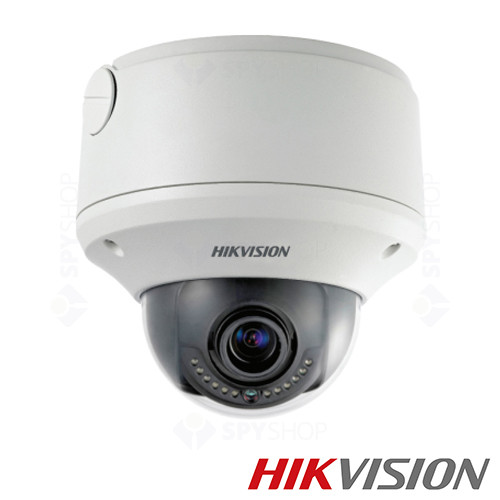 Camera supraveghere IP megapixel HIKVISION DS-2CD7254F-EIZH