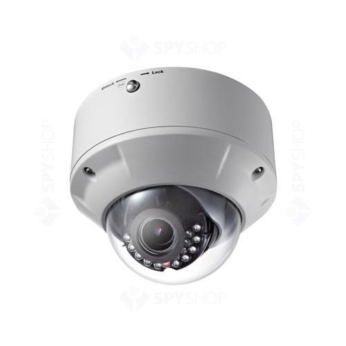 Camera supraveghere IP megapixel HIKVISION DS-2CD7353F-EI