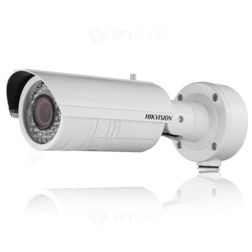 Camera supraveghere IP Megapixel HIKVision DS-2CD8253F-EI