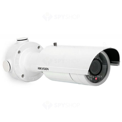 Camera supraveghere IP Megapixel HIKVision DS-2CD8254F-EI