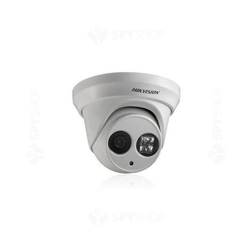 Camera de supraveghere dome Hikvision DS-2CE56C2P-IT1
