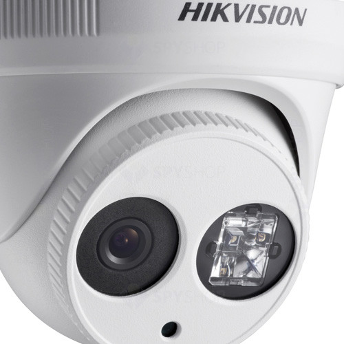 Camera supraveghere IP Megapixel Hikvision DS-2CE56C2P-IT3