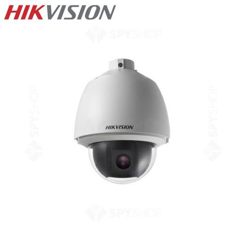 Camera supraveghere IP megapixel HIKVISION DS-2DE5174-A