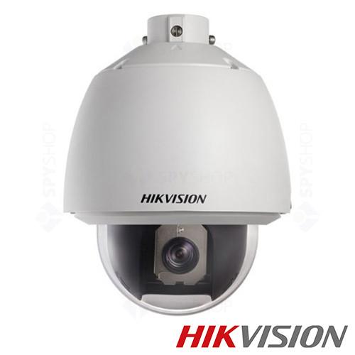 Camera supraveghere IP Megapixel Hikvision DS-2DE5176-A