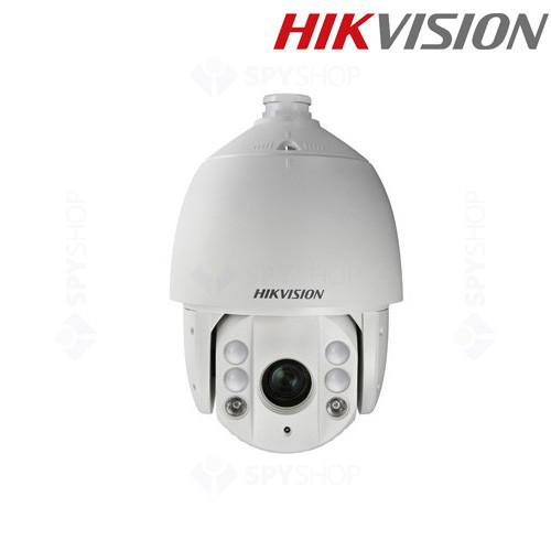 Camera supraveghere IP megapixel HIKVISION DS-2DE7174-A