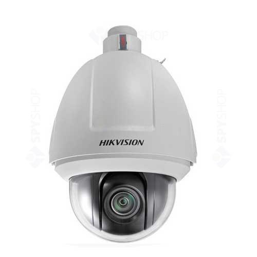 Camera supraveghere IP megapixel HIKVISION DS-2DF5274-A0
