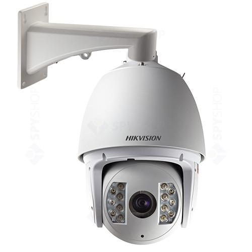 Camera supraveghere IP megapixel HIKVISION DS-2DF7274-A