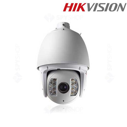 Camera supraveghere IP megapixel HIKVISION DS-2DF7284-A