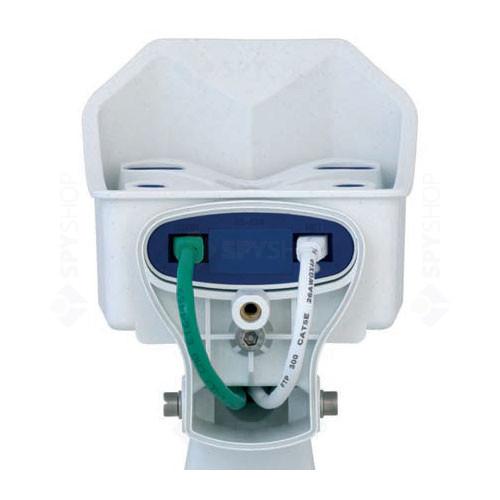 Camera supraveghere IP Megapixel Mobotix MX-M12D-SEC-DNIGHT-D43N43