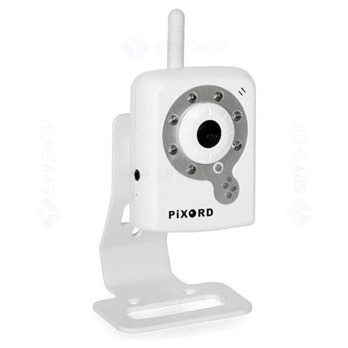 Camera supraveghere IP Megapixel Pixord PD 606
