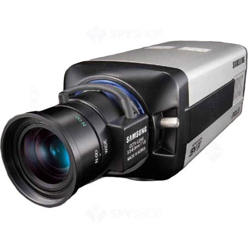 Camera supraveghere IP Megapixel Samsung SNC-1300P