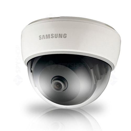 Camera supraveghere IP Megapixel Samsung SND-5011