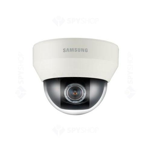 Camera supraveghere IP megapixel Samsung SND-6083