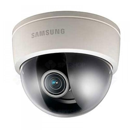 Camera supraveghere IP Megapixel Samsung SND-7061