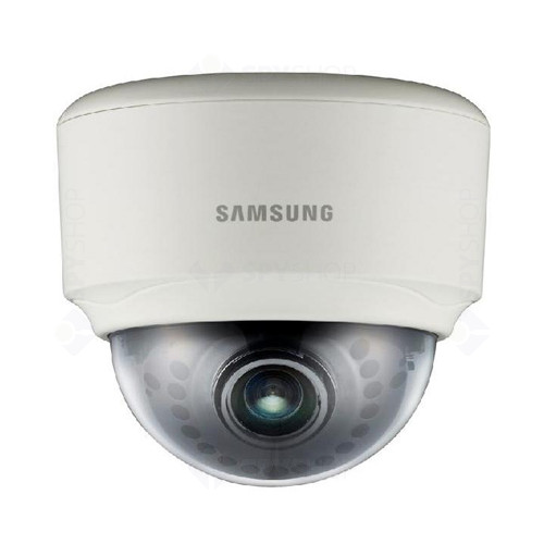 Camera supraveghere IP megapixel Samsung SND-7082