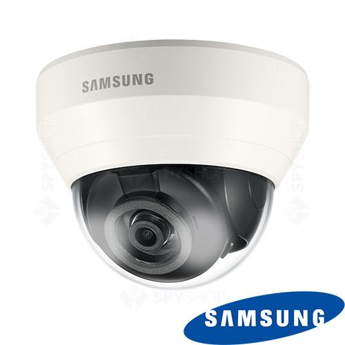 Camera supraveghere IP megapixel Samsung SND-L5013