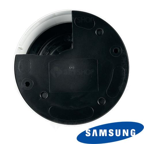 Camera supraveghere IP megapixel Samsung SND-L5083R
