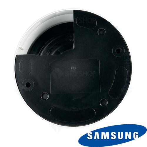Camera supraveghere IP megapixel Samsung SND-L6083R
