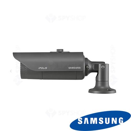 Camera supraveghere IP megapixel Samsung SNO-6011R