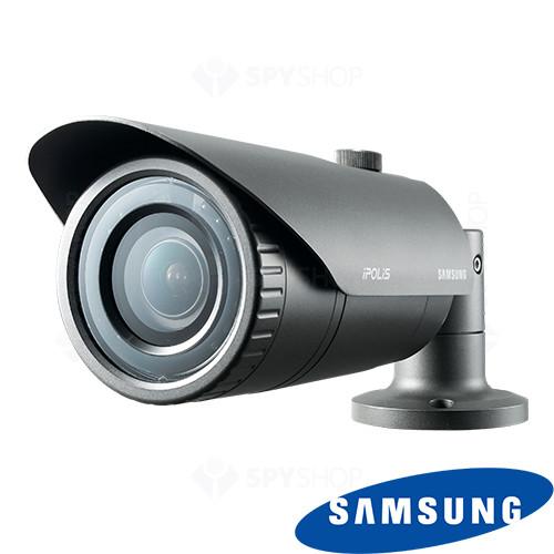 Camera supraveghere IP megapixel Samsung SNO-L5083R