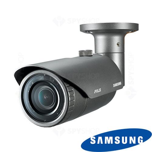 Camera supraveghere IP megapixel Samsung SNO-L6083R