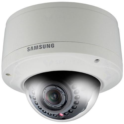Camera supraveghere IP Megapixel Samsung SNV-5080R