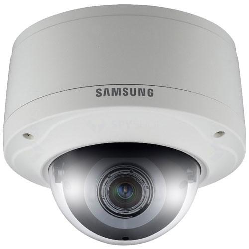 Camera supraveghere IP Megapixel Samsung SNV-7080