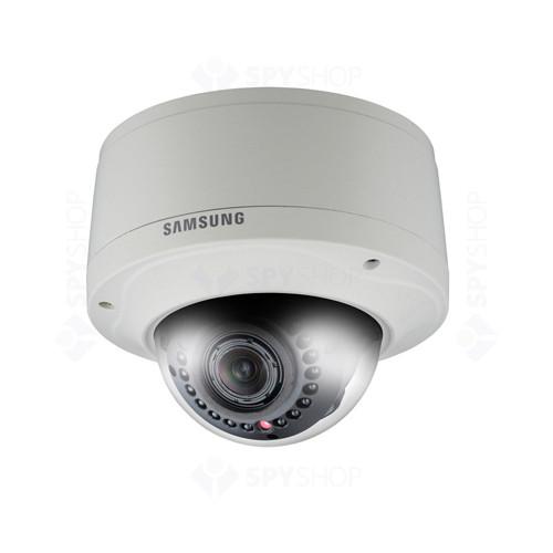 Camera supraveghere IP megapixel Samsung SNV-7080R