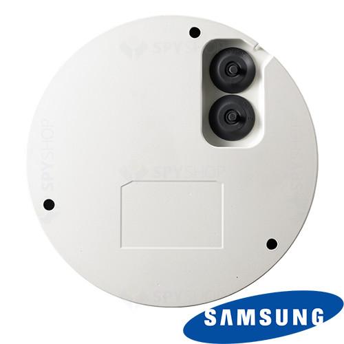 Camera supraveghere IP megapixel Samsung SNV-L5083R