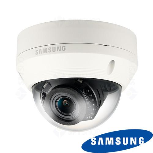 Camera supraveghere IP megapixel Samsung SNV-L6083R