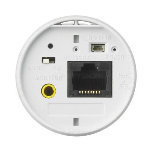 Camera supraveghere IP Megapixel Sony SNC-CH110