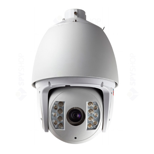 Camera supraveghere IP Megapixel Speed Dome Hikvision DS-2DF1-772