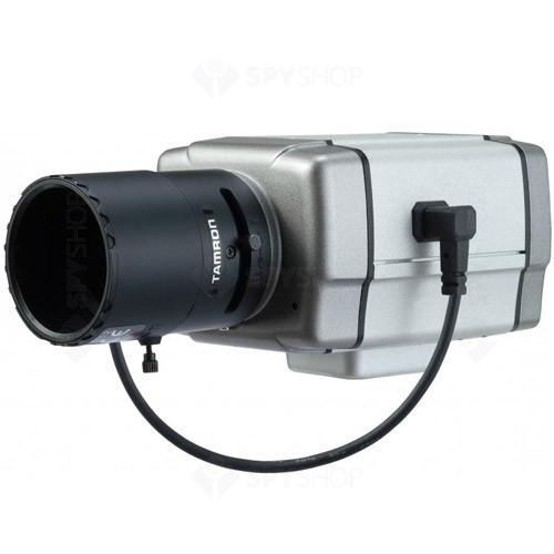 Camera supraveghere IP megapixel Vidy HDV-B2M