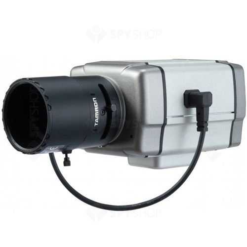 Camera supraveghere IP megapixel Vidy HDV-B5M