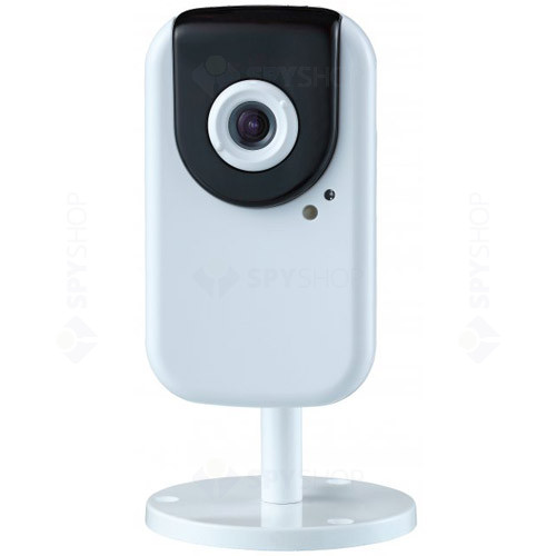 Camera supraveghere IP megapixel Vidy HDV-I2M-IR