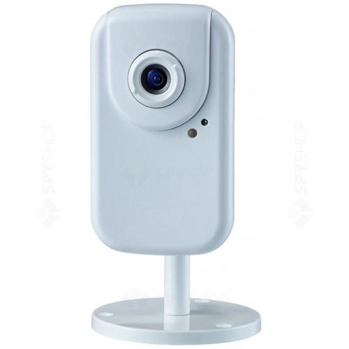 Camera supraveghere IP megapixel Vidy HDV-I2M