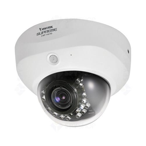 Camera supraveghere IP Megapixel Vivotek FD8162