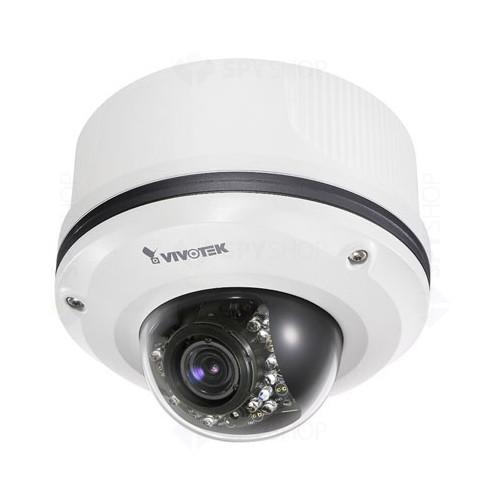 Camera supraveghere IP Megapixel Vivotek FD8361L