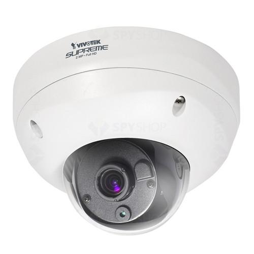 Camera supraveghere IP Megapixel Vivotek FD8362E
