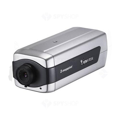 Camera supraveghere IP megapixel Vivotek IP7160