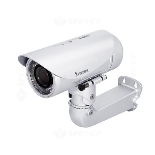 Camera supraveghere IP megapixel Vivotek IP7361