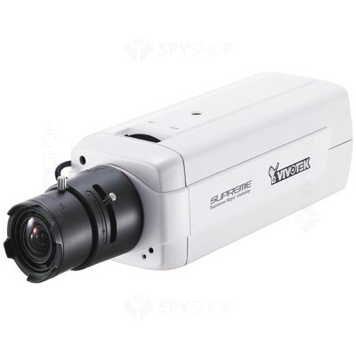 Camera supraveghere IP megapixel Vivotek IP8151