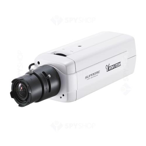 Camera supraveghere IP megapixel Vivotek IP8151P