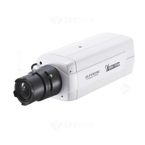 Camera supraveghere IP megapixel Vivotek IP8162