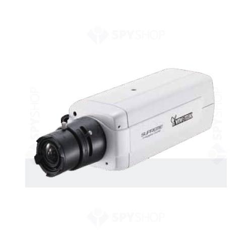 Camera supraveghere IP megapixel Vivotek IP8162P