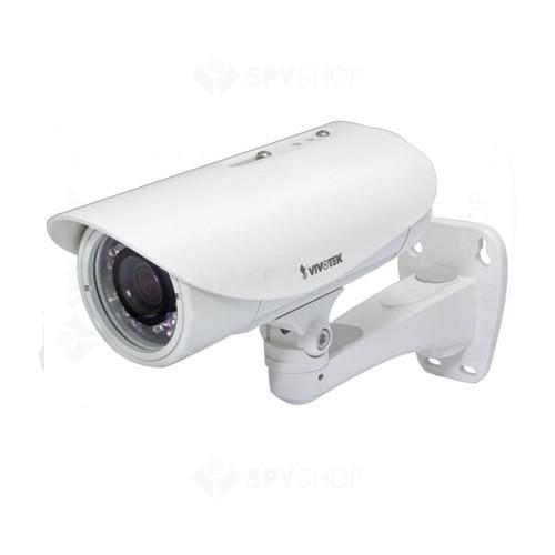 Camera supraveghere IP megapixel Vivotek IP8352