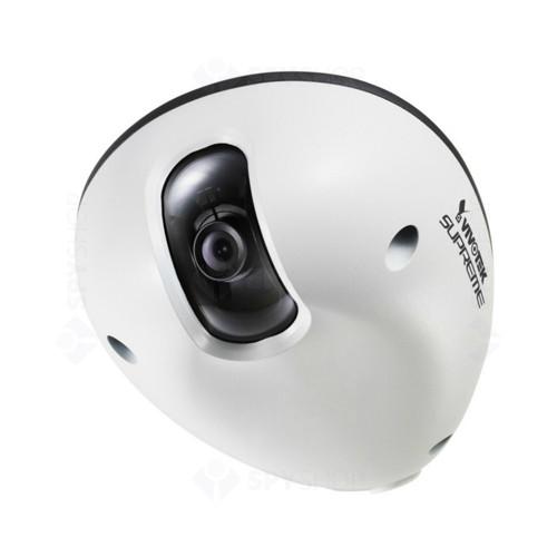 Camera supraveghere IP Megapixel Vivotek MD8562