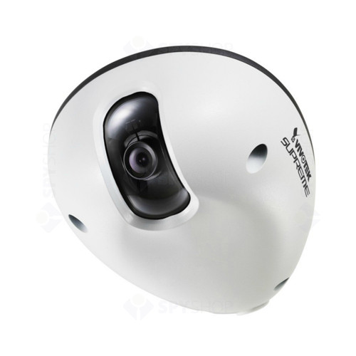 Camera supraveghere IP Megapixel Vivotek MD8562D