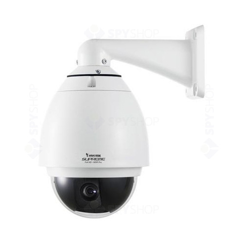 Camera supraveghere IP Megapixel Vivotek SD8362E